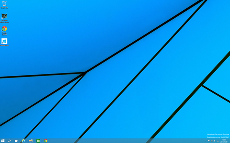 Windows10_dt
