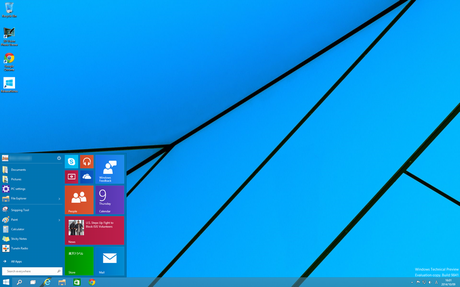 Windows10_dt1
