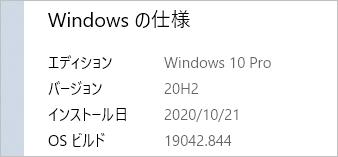 0225003
