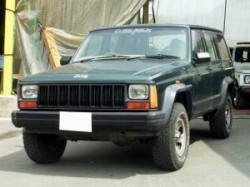 Jeep_2