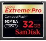 Sandisk600x