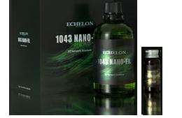 Nano05_5
